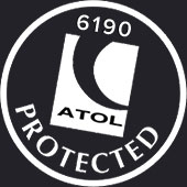 atol protection logo